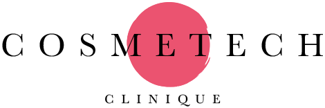 Cosmetech Clinique